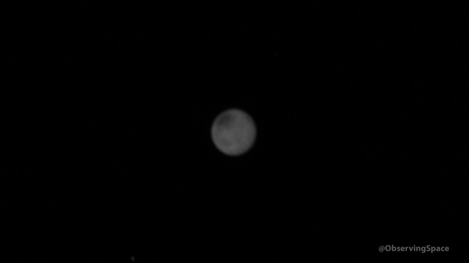 Charon on July 9, 2015 at 04:23:15 UTC